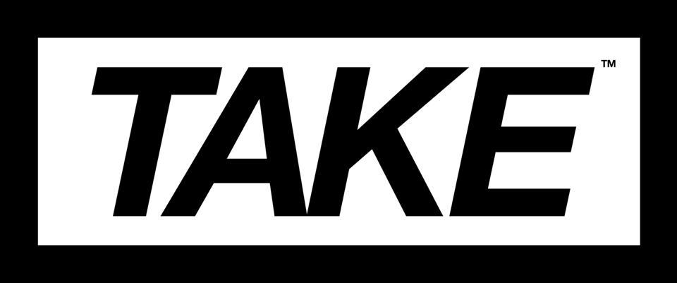 T A K E -