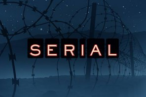Serial Podcast Season 2 Is Here