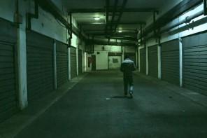 Documentary That Searches For Urban Legend 'Spitman' Is Dark & Weird