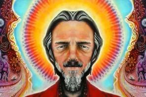 Philosophers : Alan Watts – Gate Way Drug
